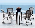 Luxury outdoor furniture, patio furniture, garden furniture, designer furniture, outdoor furniture