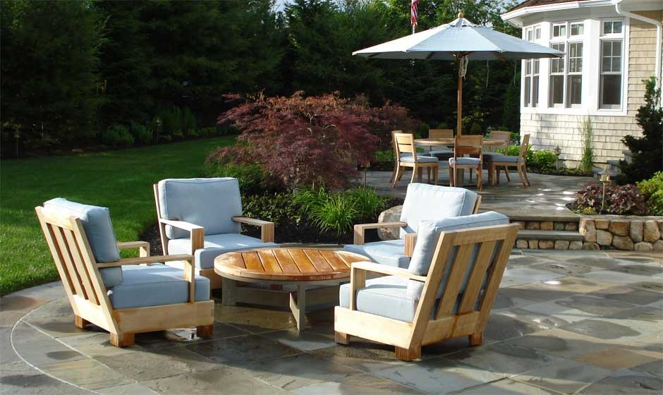 Tampa outdoor patio furniture