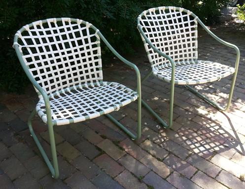 /Portals/0/UltraMediaGallery/417/3/thumbs/1.Walter. Walter Lamb Chairs