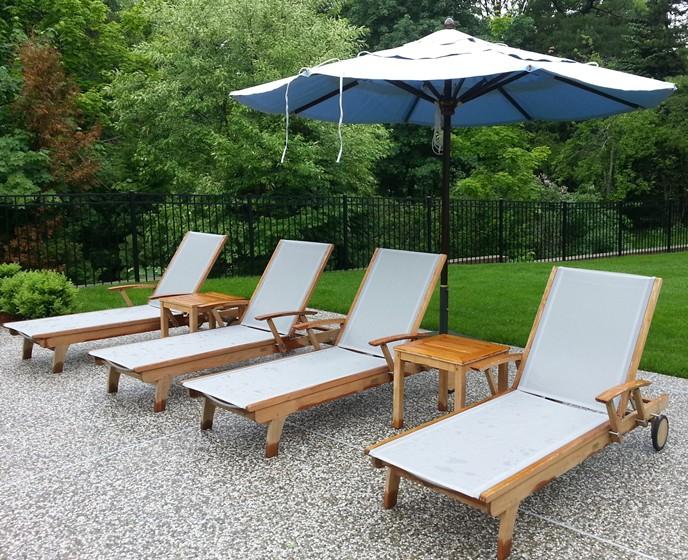 Quality Umbrellas Shade Structures - Custom picnic table umbrellas